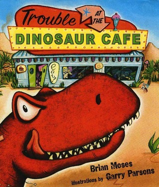 dinosaur-cafe