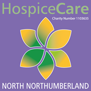 HospiceCare logo